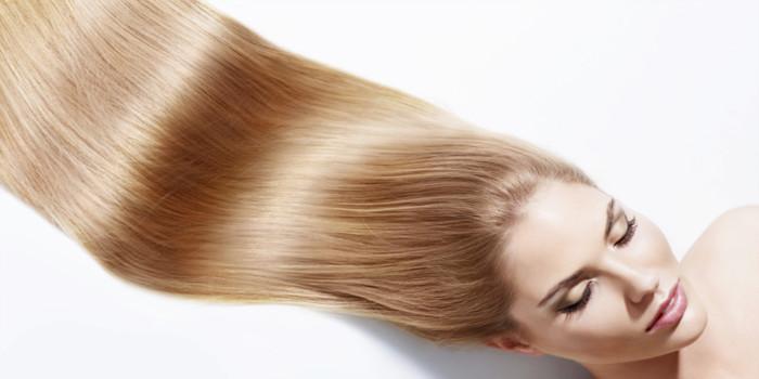 Как быстро сделать чтобы выросли волосы на голове у 121