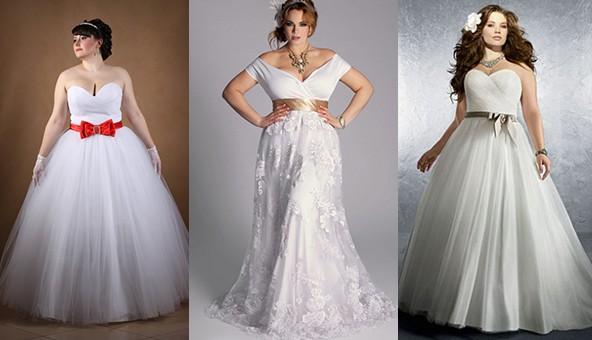 957d6371ea7919a На своей свадьбе абсолютно каждая невеста желает выглядеть неотразимо.  Мастерство современных дизайнеров способно удовлетворить запросы всех  девушек, ...